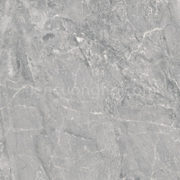 Gạch Granite Cửu Long CL 609