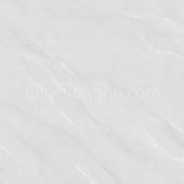 Gạch Granite Cửu Long CL 602