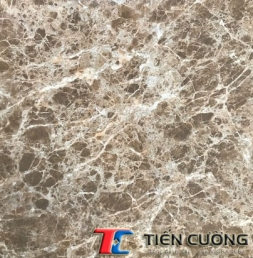 Gạch GRANITE ECO-625
