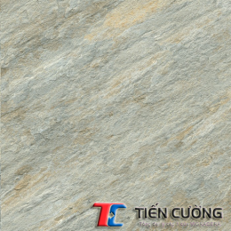 Gạch GRANITE ECO-821