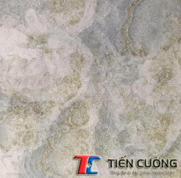 Gạch GRANITE ECO-S604